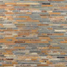 Emser Tile Natural Stone Dallas Tx by Flooring Dazzling Emser Tile For Beautiful Flooring And Wall