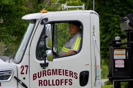 100 Roll Off Truck Rollofftruck