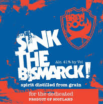 update brewdog s high alcohol beers now sighted in the u s the