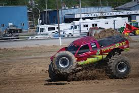 Craziest Collection Of Monster Truck And Tractor Backflips, Crashes ... Personalized Custom Name Tshirt Moster Zombie Monster Jam Bigfoot Crashing Another Car Monster Truck Extreme Stunt Show Maters Monster Truck Set Toys Video For Kids Truck Toy The Top 10 Toddler Videos Fun Channel Horrifying Footage Shows Moment Kills 13 Spectators As Netherlands Police Examing A Involved In Deadly Coloring Pages Loringsuitecom Grave Digger Crashes Grave Digger Broke Wheel Crashed Train Vs Crash 200 Cars Gta V Youtube Into Ford Center Weekend