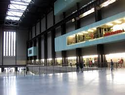 the tate modern museum a must see william malcolm collection