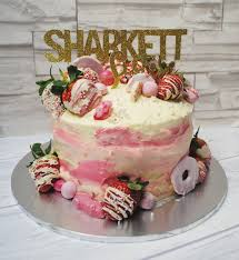 Best Cake Decorating Blogs by Sharkett Sisters Happy 1st Birthday Sharkett Sisters