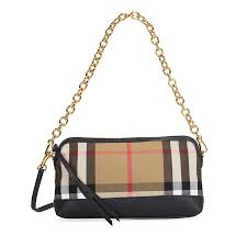 clutch purses evening bags sears