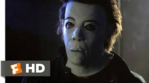 Halloween Jamie Lee Curtis Remake by Halloween Resurrection 5 10 Clip Imposter 2002 Hd