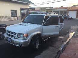 Used Car | Isuzu Trooper Costa Rica 2001 | Isuzu Trooper 2001 1994 Isuzu Trooper Overview Cargurus Ohp Oklahoma Trooper Injured In Three Vehicle Crash Kforcom Yota Pinterest Toyota Tacoma And 4x4 Ford F150 V33 State Els Epm V3 For Gta 4 You Are Bidding On Direct From British Forces Cyprus An Used Car Nicaragua 1998 Se Vende 2003 Sale Metro Manila Tennessee Peterbilt Cab To Look People Not Planetisuzoocom Suv Club View Topic 1990 Izusu