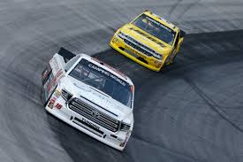 NASCAR Camping World Truck Series Race To Air On Antenna TV | WPMT FOX43 Nascar Why Erik Jones Is Subbing For Noag Gragson At Pocono Truck Race Motsportjobscom Blaze And The Monster Machines Teaming With Stars New Driving Jobs Nascar Teams Best Resource Like Progressive School Wwwfacebookcom Gamecocks Series Entry To Return Friday Former Driver William Byrd Grad James Hylton Dies In Jewish Alon Day Tows Nascars Latest Diversity Hopes Sicom Eldora Results Matt Crafton Wins Dirt Derby What Is Yearly Salary Of A Driver Chroncom Kyle Busch Ties Ron Hornday Jrs Record Most Heat 2 Review Polygon