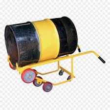 Hand Truck Drum Handler Transport - Multipurposehand Drawn Png ... Mutli Purpose Drum And Hand Truck 750 Lb Denios Or Dolly Loading Oil Drums Can Into A Flatbed Fairbanks Double Column 1000lb Capacity Model Cash Counting Machines Warehousing Materials Drum Handling Red Color Of Barrel Expresso Sack Trucks Parrs Workplace Equipment Experts Truck Handler Transport Multipurposehand Drawn Png Gorgeous Four Wheeled Dollies Pertaing To Aspiration Home Design 55 Gallon Pallet For Sale Asphalt 156dh Stainless Steel Remarkable Bronze With Shop Dollies At At Lowescom