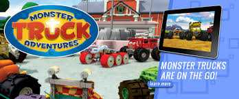 Monster Truck Adventures Monster Trucks Mini Truck Mania Arena Displays Birthday Invitation Forever Fab Boutique Official Community Newspaper Of Kissimmee Osceola County Cluding Jam Triple Threat Series Roars Into Nampa Feb 34 Screen Test At Trade Show Kyosho Electric Radio Control 2wd Readyset Nowra Steels Itself For Metal Monsters South Coast Register Thrdownsoaring Eagle Casino2016 Wheels Water Ford Fieldjan 2017 Engines Associated 18 Gt 80 Page 6 Rcu Forums