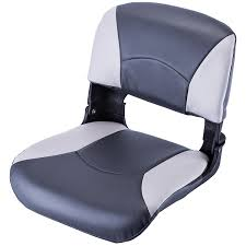 Top 10 Best Boat Seats In 2019 Reviews – Paramatan Wise 8wd135ls Pro Style 1 Clam Shell Fishing Seat Seats Boat Blastoff Tour Series Folding Jon Ranger Bass Clearance Sale Weekender Fish N Ski Highback Folddown Low Back White 3313710 Boat Chair 28 Images Bennington Ptoon Captains Toback Lounge Wise Kimpex Canada Chair Brookerpalmtrees