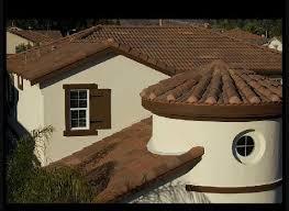 17 best malibu concrete roof tiles images on concrete