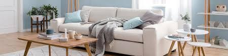 die schönsten deko ideen fürs wohnzimmer home24