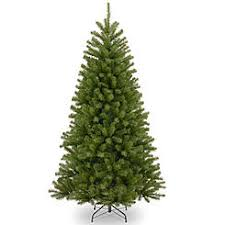 National Tree Company 65 Ft North Valley Spruce Artificial Christmas
