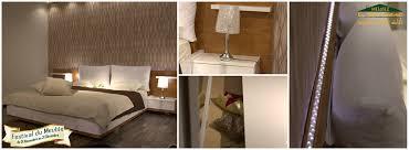 chambre a vendre meuble tv a vendre a tunis artzein com