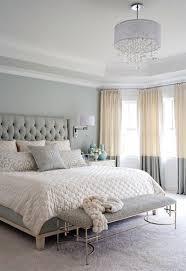 idee deco chambre quelle couleur pastel pour la chambre 20 idées chic