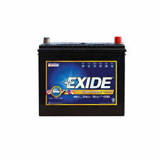51RX-C1, Group 51 Premium Battery - CORE CHARGE - Heavy Duty Truck ... Noco 4000a Lithium Jump Starter Gb150 Diesel Truck Batteries Walmart All About Cars How To Replace Dodge Battery 2500 3500 Youtube Articulated Dump Truck Battypowered For Erground Ming Cartruckauto San Diego Rv Solar Marine Golf Cart Artisan Vehicle Systems Hybrid Big Rig Photo Image Gallery Fixing That Dead Problem Troubleshoot A Failure Sema 2015 Truckin In The Central Hall 300mph Turbo Diesel Powered Open Road Land Speed Racing