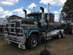 1988 MACK SUPERLINER For Sale | Trade Trucks, Australia | Bad Ass ... Mack Trucks Mack Trucks From Puerto Rico My New Galleries View All For Sale Truck Buyers Guide Nigerian Used 1983 R Model Autos Nigeria Old Hoods Cluding Ch Visions Rd 1989 Rmodel Single Axle Day Cab Tractor For Sale By Arthur Show Ccinnati Chapter Of The Amer Flickr Bumpers Raneys Parts Mack Dump N Trailer Magazine