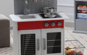 hape kitchen set mada privat