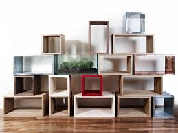 365 best shelving design images on pinterest bookcases book