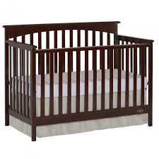 Side Crib Attached To Bed by Assembly Instructions