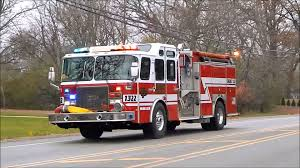 Fire Trucks Responding Best Of 2014 - YouTube 2 Pumpers The Red Train And Hook N Ladder Responding To House Fire Longueuil Fire Truck Responding From Station 31 Youtube Inside A Truck Detroit Fire Department Dfd Ems Medic Brand New Ambulances Brand New Ldon Brigade H221 Lambeth Mk3 Pump Truck Responding Compilation Best Of 2016 Montreal Dept Trucks 30 Ottawa 13 Beville 1 Engine 3 And Ems1 German Engine Ambulance Leipzig Fdny Trucks 5 54