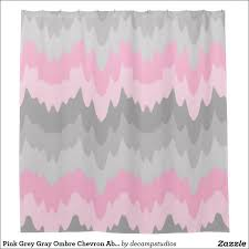 Gray Ombre Curtains Target by Bathroom Marvelous White Chevron Zig Zag Drapes Chevron Pattern