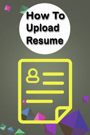 Here Are The Detailed Guide For Add Resume To LinkedIn ... Easy Ways To Add Your Resume Linkedin On Pc Or Mac 8 Steps Apply What Employers See When You Put On Lkedin Best Of 24 Upload How Android 9 Mom Life Luxury Do To Tom S Guide Forum Good Free Png Images Clipart Download Templates Inspirational Profile A Media Maven