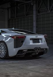 Best 25 Lexus auto ideas on Pinterest