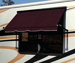 Slide Out Awning Fabric Replacement Window Canopy Replace Your ... Awning For Rv Replacement Vinyl Fabric Universal Sunchaser Awnings Patio Hard Case Sprinter Van More Cafree Of Canopy Chrissmith Support Bracket Coach Owners Club Rv Master How To Page Videos Articles Manuals And More No Scallops Ae Variations And Selections Series Custom Dometic Power Itructions B3108056 G858957 8500 Camping Sunchaser Ii Installation Youtube
