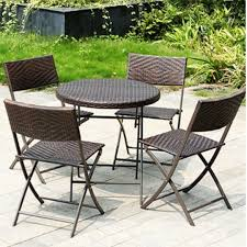 Foldable Leisure Outdoor Rattan Table Chair Set Stunning White Metal Garden Table And Chairs Fniture Daisy Coffee Set Of 3 Isotop Outdoor Top Cement Comfort Design The 275 Round Alinum Set4 Black Rattan Foldable Leisure Chair Waterproof Cover Rectangular Shelter Cast Iron Table Chair 3d Model 26 Fbx 3ds Max Old Vintage Bistro Table2 Chairs W Armrests Outdoor Sjlland Dark Grey Frsnduvholmen China Patio Ding Dinner With Folding Camping Alinium Alloy Pnic Best Ideas Bathroom