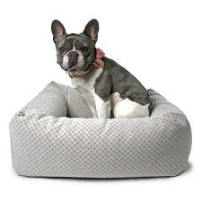 bowsers dog beds donut dog bed muttropolis