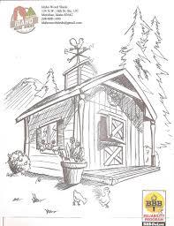 idaho wood sheds color page idaho wood sheds storage sheds