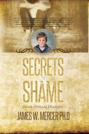 Secrets & Shame: Dear Oprah Diaries