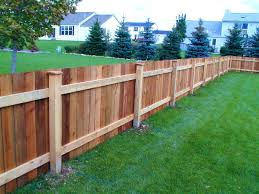 Patio Ideas ~ Patio Privacy Fence Temporary Patio Privacy Fence ... 75 Fence Designs Styles Patterns Tops Materials And Ideas Patio Privacy Apartment Backyard 27 Cheap Diy For Your Garden Articles With Tag Fabulous Example Of The Fence Raised By Mounting It On A Wall Privacy Post Dog Eared Cypress W French Gothic 59 Diy A Budget Round Decor En Extension Plans Lawrahetcom