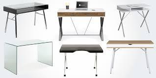 Z Line Claremont Desk by 25 Best Minimalist Design Office Desks U0026 Modern Work Desks