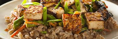 ères de cuisiner le tofu facilement