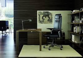 claustra bureau amovible bureau destockage mobilier de bureau best of claustra bureau