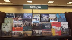 Woburn High History (@WoburnHigh) | Twitter K1 Grandview Drive South Burlington Vt 05403 Hotpads Kite Realty Waterford Lakes Village Alamance Crossing Emj Barnes Noble Ma June 25 2016 Ashley Royer Curious And Unexpected Adult Coloring Books Burst Into Mainstream Tysons Va Schindler Hydraulic Elevator In To Add 2nd Lancaster Store At Former Sports Authority Woburn High History Woburnhigh Twitter 7897 Mall Road Midland Retail Cporate Center Morrow Ga Listed For Sale On Cmeialsearchcom For Sale The Chambers Group Accelerating Success Tm