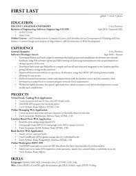Redacted-resume-draft — Imgbb.com Otis Elevator Resume Samples Velvet Jobs Free Professional Templates From Myperftresumecom 2019 You Can Download Quickly Novorsum Bcom At Sample Ideas Draft Cv Maker Template Online 7k Formatswith Examples And Formatting Tips Formats Jobscan Veteran Letter Gallery Business Development Cover How To Draft A 125 Example Rumes Resumecom 70 Two Page Wwwautoalbuminfo Objective In A Lovely What Is
