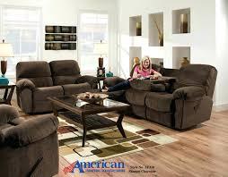 Marvellous American Furniture Living Room Furniture Manufacturing