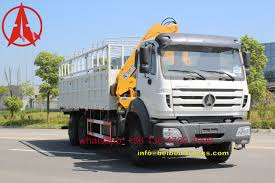 Beiben 2638 Truck Price. Http://www.beiben-trucks.com/products ... Cab Chassis Trucks For Sale Truck N Trailer Magazine Selfdriving 10 Breakthrough Technologies 2017 Mit Ibb China Best Beiben Tractor Truck Iben Dump Tanker Sinotruk Howo 6x4 336hp Tipper Dump Price Photos Nada Commercial Values Free Eicher Pro 1049 Launch Video Trucksdekhocom Youtube New And Used Trailers At Semi And Traler Nikola Corp One Dumper 16 Cubic Meter Wheel Buy Tamiya Number 34 Mercedes Benz Remote Controlled Online At Brand Tractor