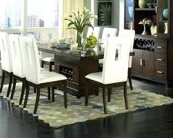 Dining Room Table Decor Round Decorating Ideas Com Pertaining Centerpiece