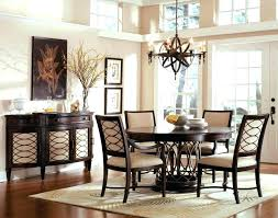 Transitional Dining Room Chandelier Large Size Of Chandeliers Awesome