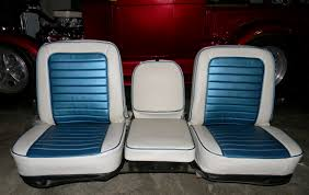 67-68 Buddy Bucket Truck Seat Covers / Rick's Custom Upholstery 19882013 Gm Truck Custom Seat Brackets Atomic Fp Chevrolet Chevy C10 Custom Pickup Truck American Truckamerican Seatsaver Cover Shane Burk Glass Neoprene Car And Covers Alaska Leather News Upholstery Options For 731987 Trucks Where Can I Buy A Hot Rod Style Bench Seat Ford Vanlife How Do Add Seats To Full Size Cargo Van Bikerumor Amazoncom Durafit 12013 F2f550 Crew 1985 Chevrolet C10 Interior Buildup Bucket Seats Truckin Coverking Genuine Customfit With Gun Holder Fresh Tactical Ballistic