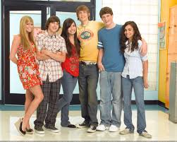 Suite Life On Deck Cast Teacher by As The Bell Rings Season 1 Cast It U0027s So Amazing These Kids Look