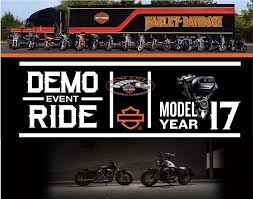 2017 Demo Days | Iron Steed H-D® | Vacaville California Harley Davidson Truck Fresh 2014 Lonestar Thrdown Amazoncom Chroma 1911 Chrome Harleydavidson Diecast License Harley Davidson Rose Window Graphics Accsories Car Seat Car Seat Covers Bucket Attractive Bathroom Ornament Lonestar Trucks 18 Pinterest Davidson 2012 Ford F150 Edition Picture 57353 Unique Ford 2002 Review Lovely Sportster 2004 Harleyedition Hauler Truckin Magazine