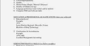 50 Inspirational Sample Resume For Software Engineer With 5 Years Experience