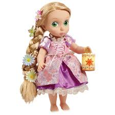 93 Animated Wallpapers Cute Dolls Dolls In 2019 Pinterest Cute