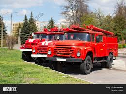 Belarus, Gomel, 25 Image & Photo (Free Trial)   Bigstock Vintage Fire Trucks At Big Rig Show Old Cars Weekly Custom Model Trucks I Have 4 Fire To Sell In Shreveport Louisiana As Part Of My Old Toy These Days Mine And Rare Responding Compilation Part 24 Youtube And A Tractor Pirsch Truck This Is One The Fine Flickr Departments Replace Antique With 1m Grant Morehead 34yearold Ladder Truck News Love Imgur