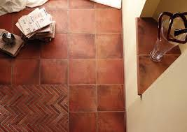 Cerdomus Tile Wood Look by Portico By Cerdomus U2022 Tile Expert U2013 Distributor Of Italian And