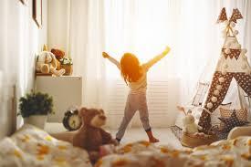wohnen die besten einrichtungs tipps für das kinderzimmer